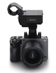 Sony FX3.png