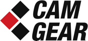 Camgear_logo.png