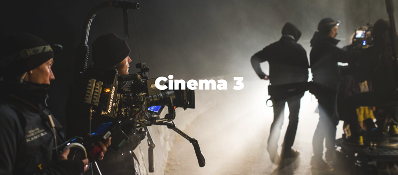 Easyrig_Cinema_3.png