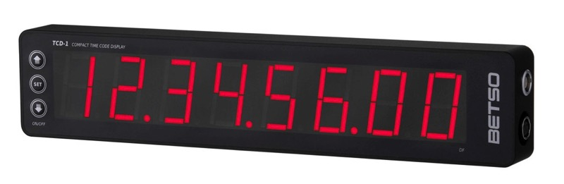 Betso_TCD-1_Timecode_Display.jpg