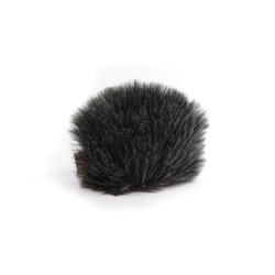 Audio For Video Cameras & Photo Rycote Softie Windschutze Von 11 Bis 18 Cm Lang Im Dreier Set